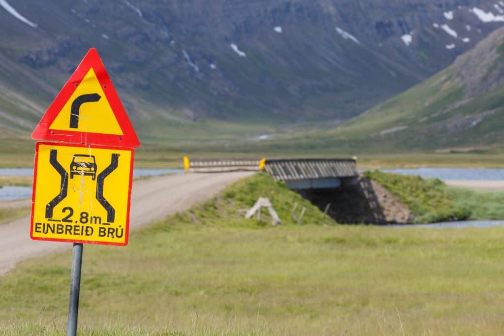 Car Hire Iceland