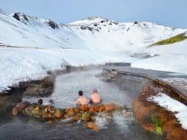 Reykjavík Tours