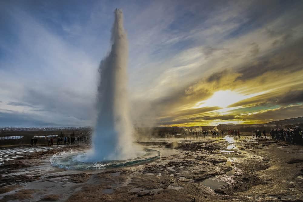 Reykjavik Tours