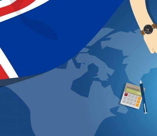 Cost of Living in Reykjavik