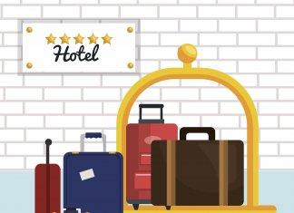Iceland hotels