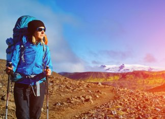 Solo Travel Tips for Females