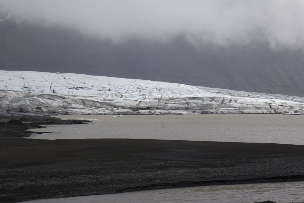 East Iceland Region