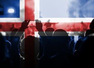 Top Icelandic Music Bands
