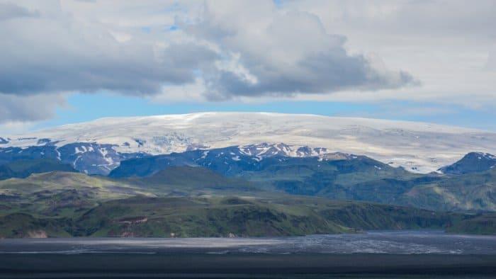 Keeping an eye on Katla volcano with the Katla cam