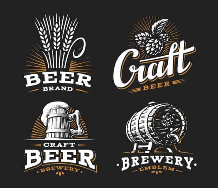 Get some great craft beer from Akureyri's microbreweries