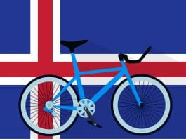 Private Bike Tours in Reykjavik for any Iceland travelers who would like to join this green option