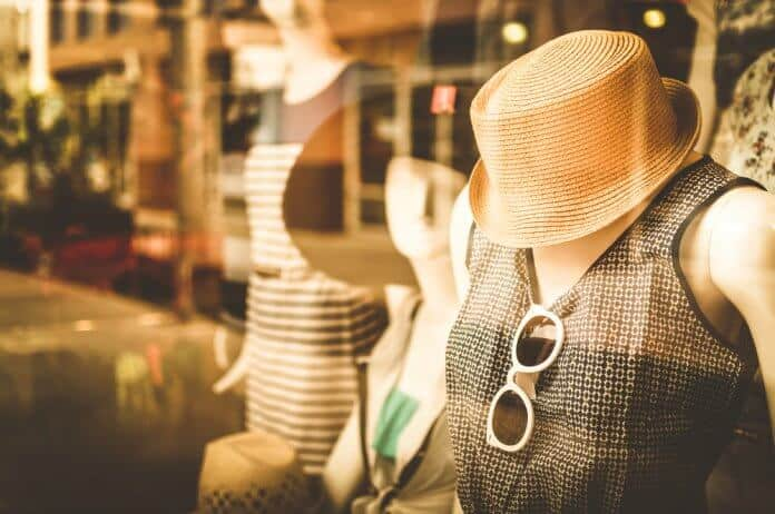 Shopping in Reyjavik: Iceland's capital has some really cool fashion boutiques