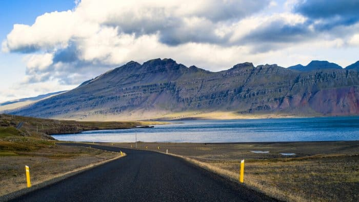 How long should you stay in Iceland?