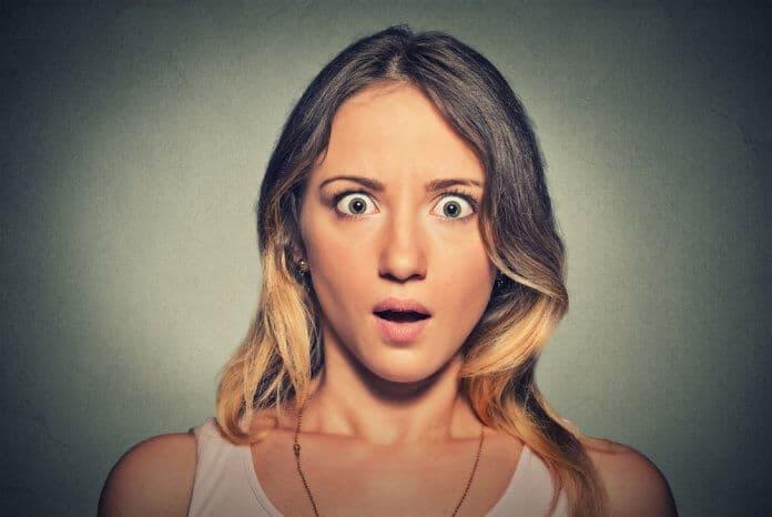 Icelandic woman shocked at bad tourist behavior