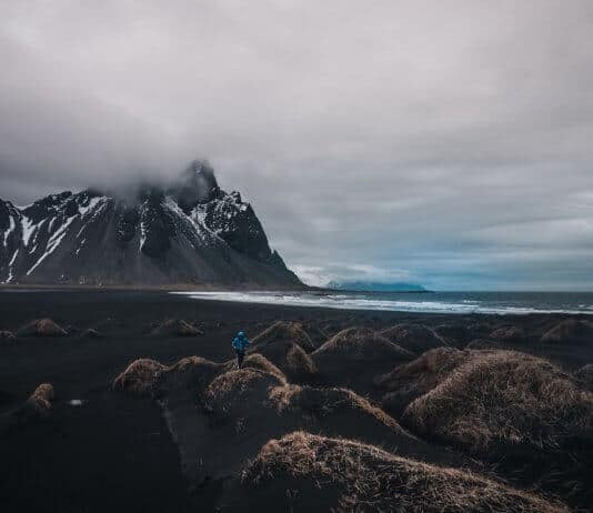Free things to do in Iceland to save money