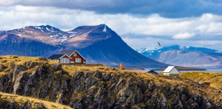 First time advice and tips for Iceland travel
