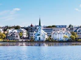 Reykjavik City Card gets you savings