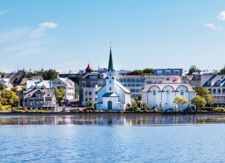 Reykjavik City Card gets you savings