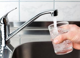 Is Iceland tap water safe to drink?