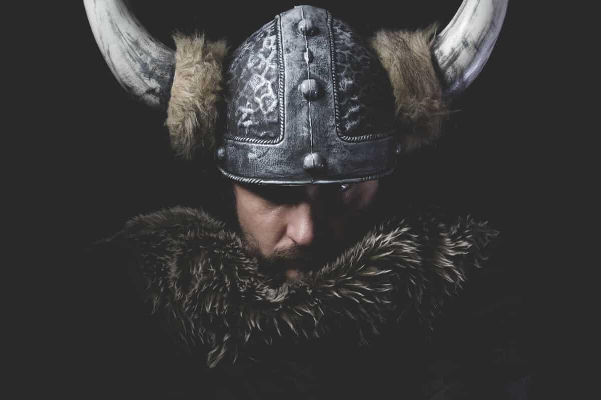 Iceland Viking museums Sagas