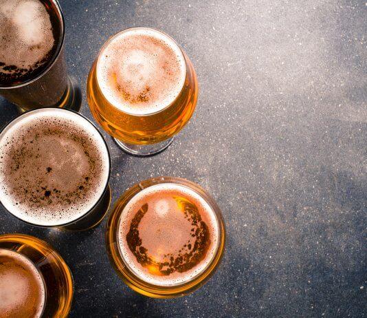 Icelandic beer best brews