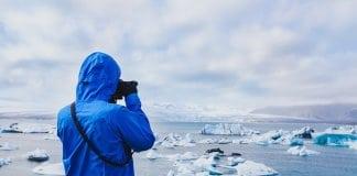 Best Time Visit Iceland
