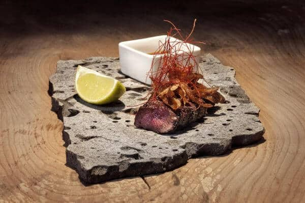 Best restaurants in Iceland