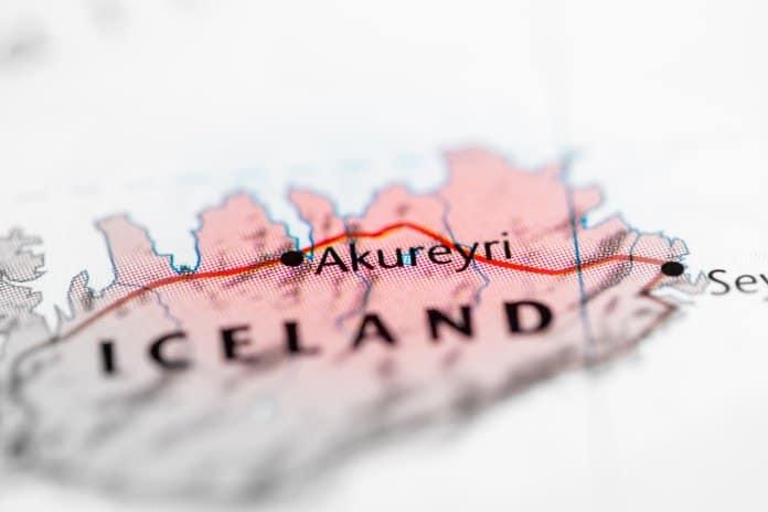 Things to do in Akureyri