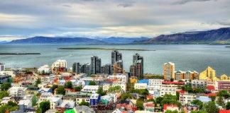 top 10 things to do in Reykjavik