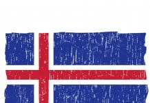 Blogs about Iceland