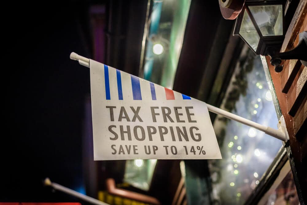 Save Money In Iceland