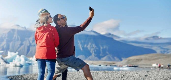 Iceland Family Holiday