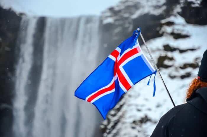 Basic Phrases In Icelandic