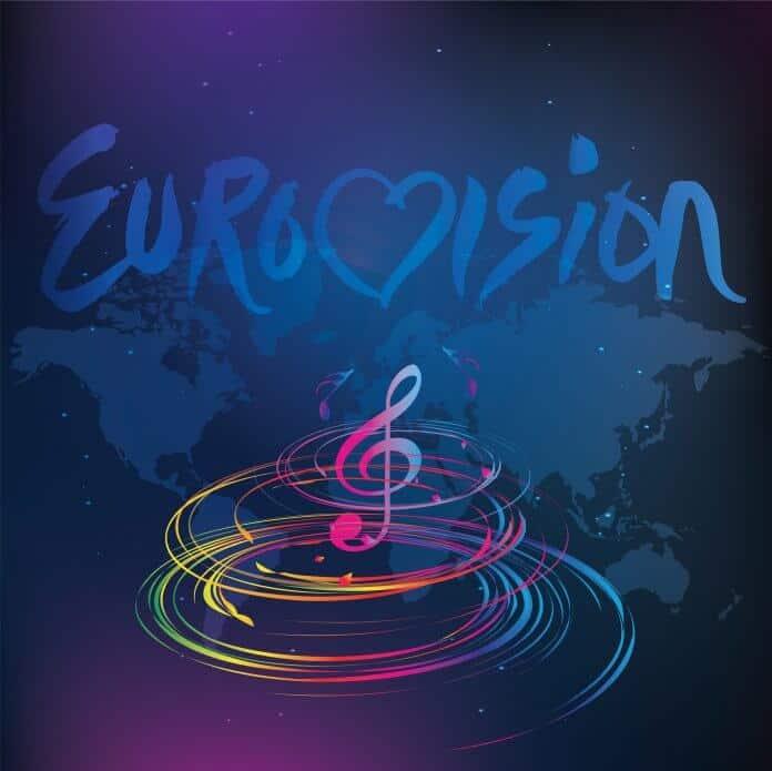 Iceland Eurovision