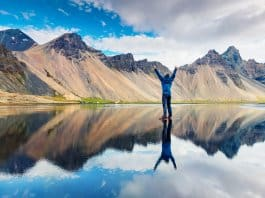 Unique Things in Iceland you can experience while traveling in the country