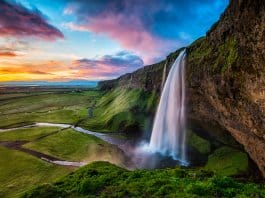 http://www.iceland24blog.com/2018/10/planning-road-trip-iceland-guide.html