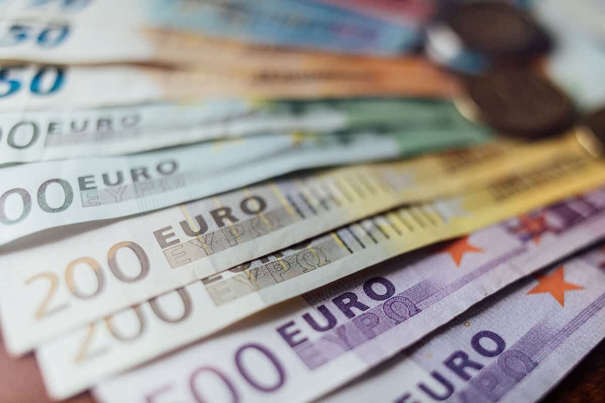Iceland EU member Euro currency