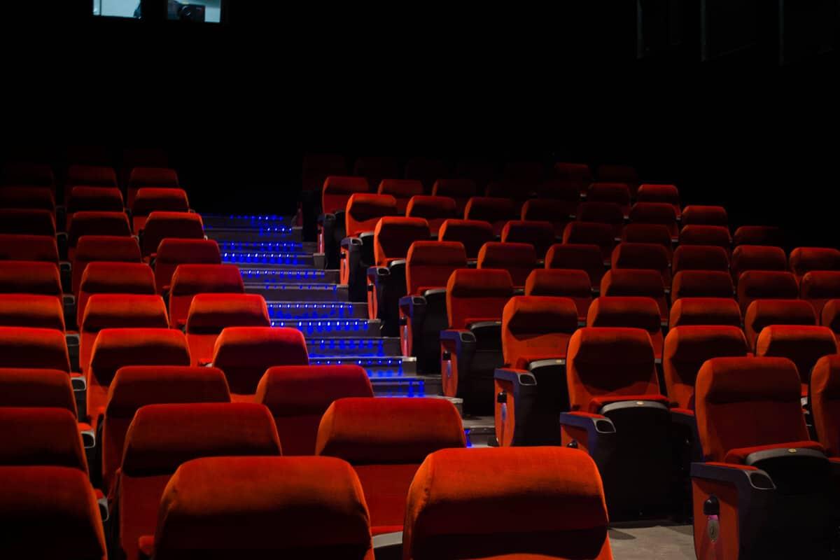 Reykjavik Independent Film Festival